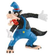 Bullyland Walt Disney Ede Wolf 3 kleine Schweinchen, ab 3 Jahren.