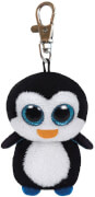 TY WADDLES - BOO KEY CLIP