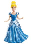 Mattel Disney MagiClip Mini-Prinzessinnen Cinderella