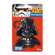 Star Wars  Plüschanhänger Darth Vader mit Sound