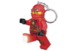 Bullyland LEGO Ninjago Kai Minitaschenlampe