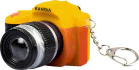 Schlüsselanhänger Kamera Bunte Geschenke,