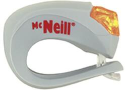 Mc Neill Universal-Blinklicht mit Bügelverschluss