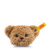 Steiff Magnet Bär, braun, 6 cm