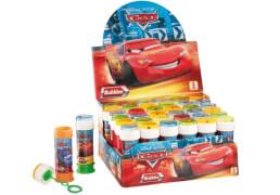 Seifenblasen CARS