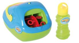 Seifenblasenmaschine Bubble Maker