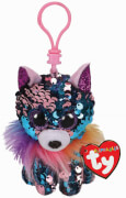 TY YAPPY CHIHUAHUA FLIPPABLE - CLIP