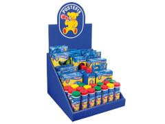 Pustefix Mini-Store