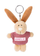 Hase Amelie 10cm Bb SA m. T-s