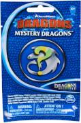 Spin Master Drachenzähmen leicht gemacht Making Legends Mystery Drag