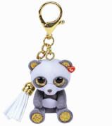 CHI Panda Mini Boo Clip