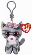 KIKI Katze - Boo Key Clip