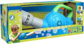 Outdoor active Seifenblasen Booster, 118 ml
