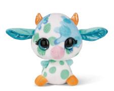 NICIdoos Baby-Kuh 12cm