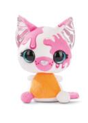 NICIdoos Baby-Katze 16cm