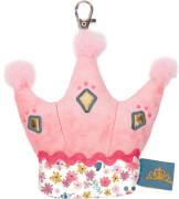 Krönchen-Anhänger Prinzessin Lillifee (Glitter&Gold)