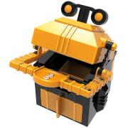 Spardosen Roboter - KidzRobotix