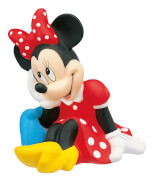 Bullyland, Walt Disney Spardose Minnie Maus