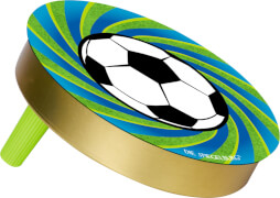 Krachmacher Fußball Wild+Cool