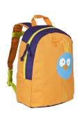 Lässig 4Kids Mini Backpack Wildlife - Birdie