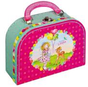 Spielkoffer Prinzessin Lillifee
