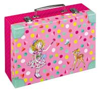 Koffer Prinzessin Lillifee