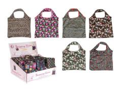 Shopping bag 6 Motive