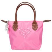 Depesche 8946 Princess Mimi Handtasche rosa