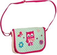 Schultertasche Eule Lilly (2)