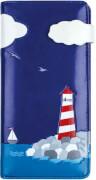 Langbörsen NEW STYLE Lighthouse (1)