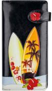 Langbörsen NEW STYLE Surfboard (1)