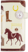 Langbörsen NEW STYLE Pferde (1)