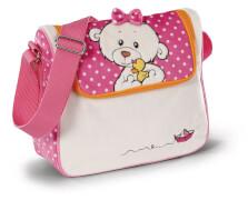Kindergartentasche ''kleine Sc