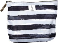 City Bag Taschenzauber (3 Designs)