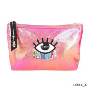 Depesche 10519 J1MO71 Kulturtasche pink