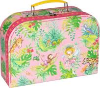 Großer Spielkoffer Prinzessin Lillifee (Tropical)