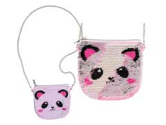 Panda FUN Crossover Tasche