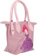 Depesche 10242 Princess Mimi Handtasche
