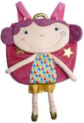 Betty, die Seiltänzerin Rucksack (46cm)