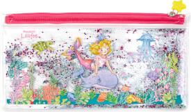 Allzwecktäschchen Prinzessin Lillifee (Meerjungfrau)
