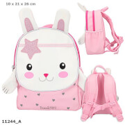 Princess Mimi Rucksack Hase Nelly