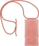 Handytäschchen, rosa - Little secrets Taschenzauber