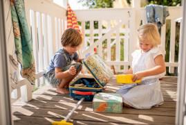 Spielkoffer Reisezeit Kids
