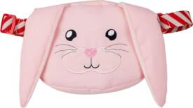 Hip Bag Hase - Tierisches Taschentheater