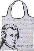 Faltshopper Edition Mozart All about music