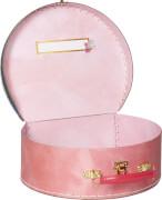 Gr. Spielkoffer Prinzessin Lillifee (Glitter&Gold)