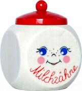 Hess Zahndose Milchzähne