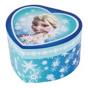 Disney Frozen Musikherz Elsa, groß
