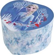 Frozen 2: Musikherz groß
