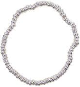 Armband 84 Silverbeads